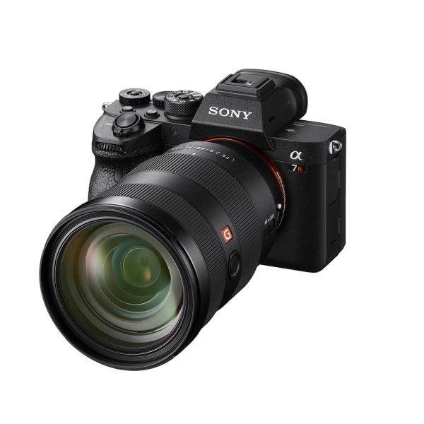 Sony A7R IV Kit mit FE 24-70/2.8 GM-abzgl. 600.- CashBack,CH Garantie