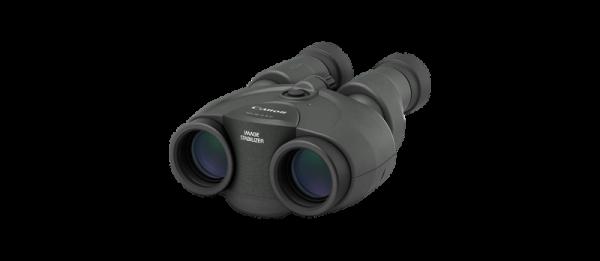 Canon Fernglas 10x30 IS II - Canon CH Garantie